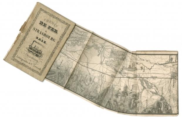 img-1841-strabourg-bale.jpg
