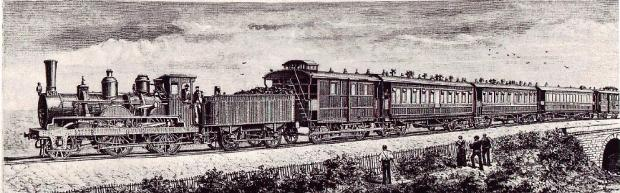 Orientexpress1883.JPG