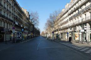 1280px-paris_boulevard_de_strasbourg