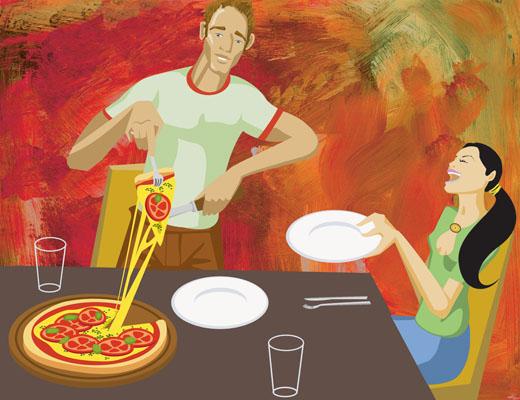 joaquin-javier-pizza-778026